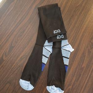 DCF Compression socks